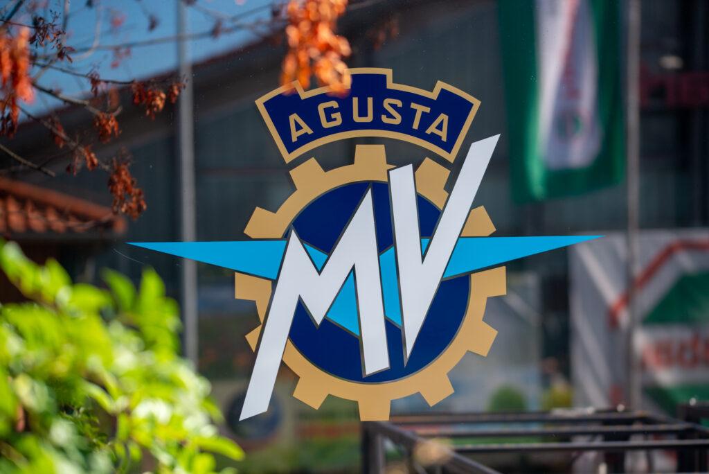MV AGUSTA - Mototreff Balog